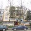 Apartament 3 camere, 37 mp, cartier Carpati, Satu Mare