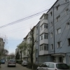 Apartament 3 camere, 51 mp, Bacau