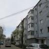Apartament 3 camere, 51.62 mp, Bacau