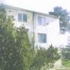Apartament 3 camere, 59.55 mp, Babadag, Tulcea