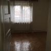 Apartament 3 camere, 62.76 mp, Bacau