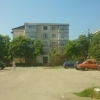 Apartament 3 camere, 64.19 mp, Motru, Gorj.