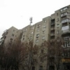 Apartament 3 camere, 64.62 mp, Bucuresti .