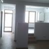Apartament, 3 camere, 65 mp, Bucuresti + 1 loc de parcare