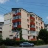 Apartament 3 camere, 67 mp, Campulung, Arges