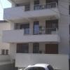 Apartament  3 camere, 69 mp, Bucuresti + 2 locuri parcare