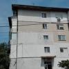 Apartament 3 Camere, 71 mp, Slobozia, Ialomita
