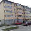 Apartament 3 camere, 75.97 mp, Alexandria, Teleorman