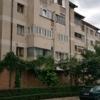 Apartament 3 camere, 78.34 mp, Comanesti, Bacau