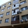 Apartament 3 camere, 88 mp, str Ion Mortun, Bucuresti