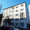 Apartament 3 camere, Aleea Echitatii, Focsani