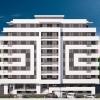 Apartament 3 camere - AUCHAN Militari (Chiajna/Rosu)