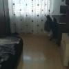 Apartament 3 camere Berceni, Obregia stradal