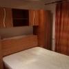 Apartament 3 camere Berceni - Straja - Pta Resita