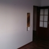 Apartament 3 camere, Cartier Dorobanti II, Buzau