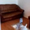 Apartament 3 camere confort 1 decomandat Berceni
