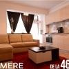 Apartament 3 camere - Confort Urban Rahova