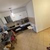 Apartament 3 camere, decomandat 69 mp, recent zugravit,partial mobilat, Frigocom
