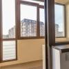 Apartament 3 camere, decomandat, ansamblu rezidential sector 5