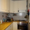 Apartament 3 camere decomandat, Dristor, Str. Ramnicu Sarat