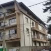Apartament 3 camere demisol Crangasi-EMAG
