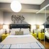Apartament 3 camere + gradina