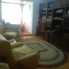 Apartament 3 camere in Slobozia