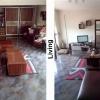 Apartament 3 camere LUX 120 mp - Bucurestii Noi