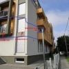 Apartament 3 camere lux elisabetin centru Timisoara proprietar