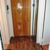 Apartament 3 camere metrou Aparatorii Patriei-Emil Racovita