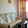 Apartament 3 camere metrou Eroii Revolutiei