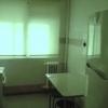 Apartament 3 camere modern Bd Obregia