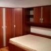 Apartament 3 camere Oltenitei