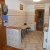 Apartament 3 camere, PB, Str C Negruzzi (Zona Dacia), et 3/4