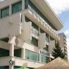 Apartament 3 camere, Piata 25 Octombrie, Satu Mare