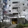 Apartament 3 camere sector 6, Bucuresti