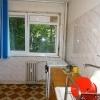 Apartament 3 camere semidecomandat, Baba Novac