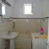 Apartament 3 camere semidecomandat, Dristor, Str. Camil Ressu