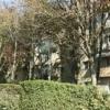 Apartament 3 camere, str. Brizei, nr. 15, Constanta