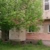 Apartament 3 camere, str. Ctin. Severeanu, Craiova