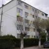 Apartament 3 camere, str. Negru Voda, Mangalia