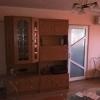 Apartament 3 camere Targu-Ocna Central
