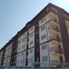 Apartament 3 camere tip C3 – 48900 euro!!!