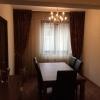 Apartament  3 camere Traian