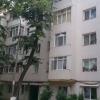 Apartament 3 camere Vaslui