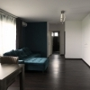 Apartament 3 camere,partial mobilat,complex rezidential