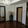 Apartament 3 dormitoare, 3 bai zona Herastrau
