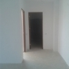 Apartament 4 camere, 120 mp, Bragadiru, Ilfov