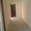 Apartament 4 camere, 144 mp, Bragadiru, Ilfov