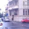Apartament 4 camere Piata Spaniei